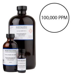 100000PPM